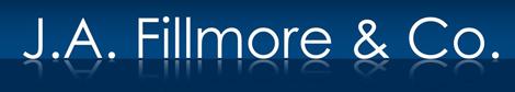 J A Fillmore & Co Logo